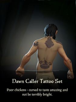 Dawn Caller Tattoo Set.png