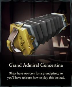 Grand Admiral Concertina.png
