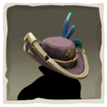 Parrot Hat inv.png