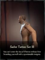 Sailor Tattoo Set III.png