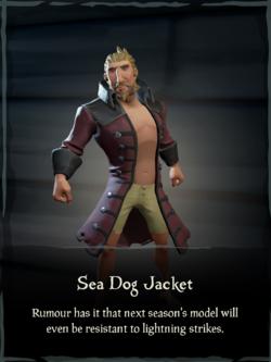Sea Dog Jacket.png