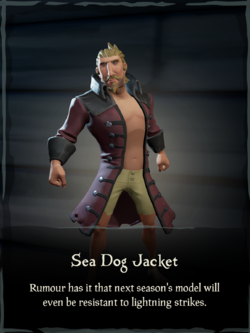 Sea Dog Jacket.png
