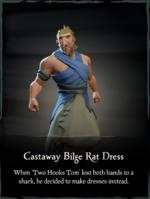 Castaway Bilge Rat Dress.png