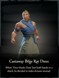 Castaway Bilge Rat Dress.png