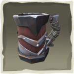 Hunter Tankard inv.png