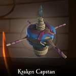 Kraken Capstan.png