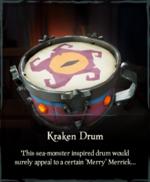 Kraken Drum.png