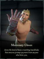 Mercenary Gloves.png
