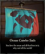 Ocean Crawler Sails.png