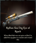 Ruffian Sea Dog Eye of Reach.png