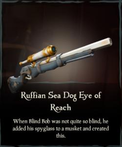 Ruffian Sea Dog Eye of Reach.png
