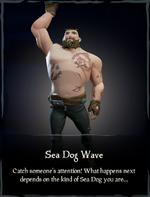 Sea Dog Wave Emote.png