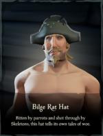 Bilge Rat Hat.png