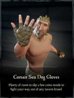 Corsair Sea Dog Gloves.png