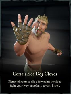 Corsair Sea Dog Gloves.png