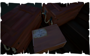 Dominik's Community Care Package.png