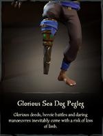 Glorious Sea Dog Pegleg.png