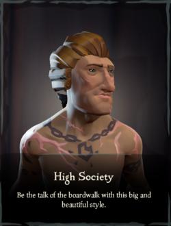 High Society Hair.png
