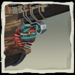 Ocean Crawler Figurehead inv.png