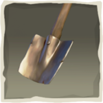 Sailor Shovel inv.png