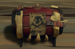 Stronghold Gunpowder Barrel.png