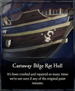 Castaway Bilge Rat Hull.png