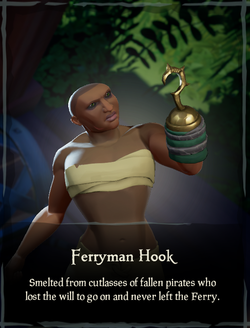Ferryman Hook.png