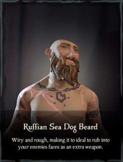 Ruffian Sea Dog Beard.png