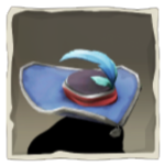 Triumphant Sea Dog Hat inv.png