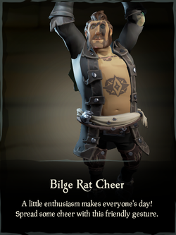 Bilge Rat Cheer Emote.png