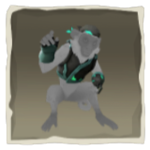 Capuchin Ghost Outfit inv.png