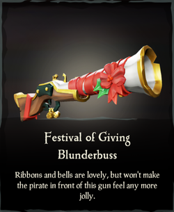 Festival of Giving Blunderbuss.png