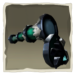 Nightshine Parrot Spyglass inv.png