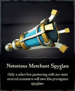 Notorious Merchant Spyglass.png