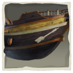 Scurvy Bilge Rat Hull inv.png