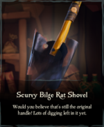 Scurvy Bilge Rat Shovel.png