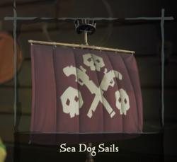 Sea Dog Sails.png