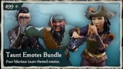 Taunt Emotes Bundle.png