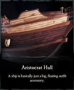 Aristocrat Hull.png