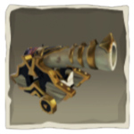 Esteemed Reaper Cannons inv.png
