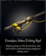 Forsaken Ashes Fishing Rod.png