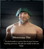 Mercenary Hat.png