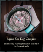 Rogue Sea Dog Compass.png