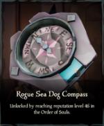Rogue Sea Dog Compass.png