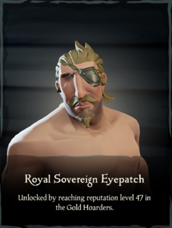 Royal Sovereign Eyepatch.png