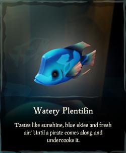 Watery Plentifin.png