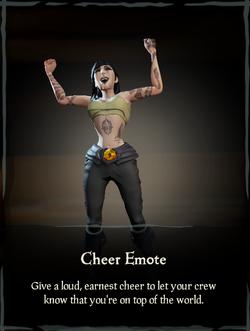 Cheer Emote.png