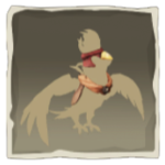 Cockatoo Outfit of Plenty inv.png