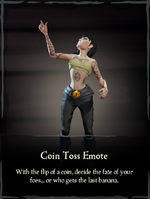 Coin Toss Emote.png