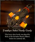 Forsaken Ashes Hurdy-Gurdy.png